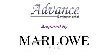 Advance Environmental