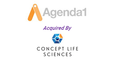 Agenda1 Analytical Services