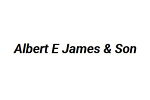 Camlee group advise Albert E James & Son on its sale to Ignite Capital