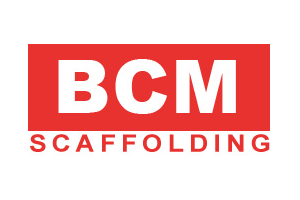 Camlee Group advise BCM Scaffolding Services on their sale to Safe Rise Scaffolding Group