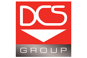 Camlee Group advise DCS Group on its sale to Filtermist