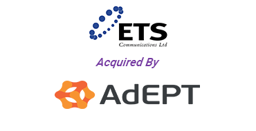 ETS Communications