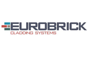 Camlee group advise Eurobrick on its MBO