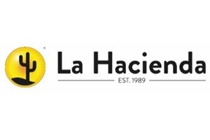Camlee Group advise La Hacienda on its sale to the NYSE listed Griffon Corporation