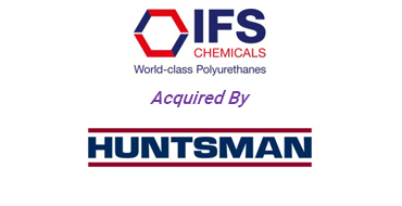 IFS Chemicals