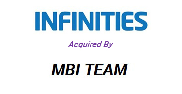 Infinities Retail Group