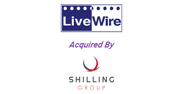 Livewire Integrated Services