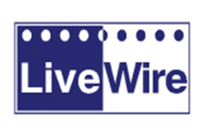 Camlee Group advise Livewire on its sale to UK based investment acquirer, The Shilling Group.