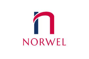 Civica acquires Norwel Computer Services
