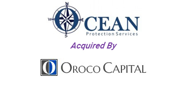 Ocean Protection Services