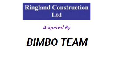 Ringland Construction