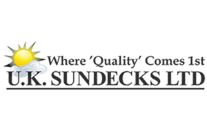 Camlee Group advise UK Sundecks on its sale to Omar Group Investments Limited