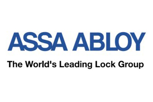 ASSA ABLOY opens up new doors