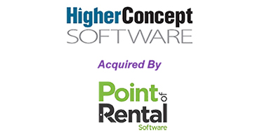 Higher Concept Software