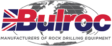 Robit builds on global growth strategy with acquisition of Bulroc